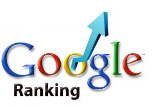 how_to_increase_google_ranking_and_brand_awareness_by_trimaxseo-d8tatrq